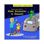 airstream-adventures-emma-and-scotty-s-alien-encounter-in-roswell