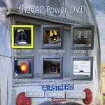 thevap-power-dvd-2