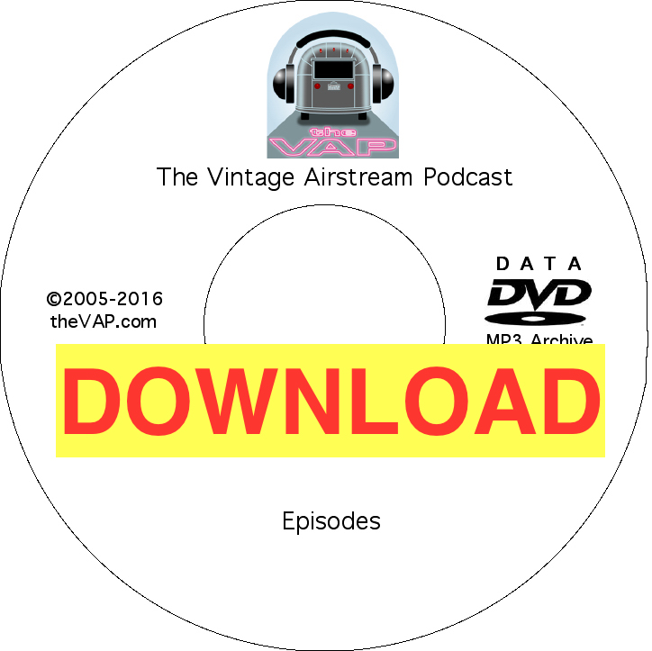 podcast download mp3